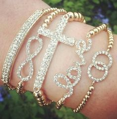Outstandaing Discount Jewelry Online For Huge Savings Ideas. Remarkable Discount Jewelry Online For Huge Savings Ideas. Jewelry Trends, Jewelry Accessories, Fashion Accessories, Jewelry Design, Cute Jewelry, Body Jewelry, Jewelry Bracelets, Jewelry Shop, Silver Jewelry