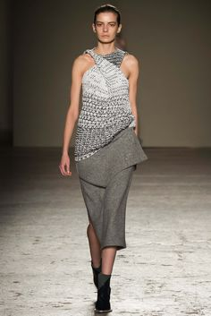 http://www.style.com/slideshows/fashion-shows/fall-2015-ready-to-wear/gabriele-colangelo/collection