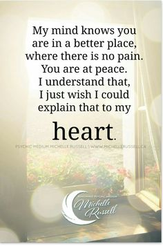 Miss my mom - Missing Quotes grief by Motivational Inspiration Miss You Daddy, Miss You Mom, Loss Quotes, Me Quotes, Short Quotes, Faith Quotes, Famous Quotes, Quotes On Grief, Loss Of Mother Quotes