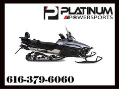 New 2016 Yamaha RS Venture Snowmobile For Sale in Michigan,MI. 2016 YAMAHA RS Venture, ONE LEFTNormally $10,999Our Price $9,149Give us a call.ONLY 2 Availible at this price.Normal Price $13,099OUR PRICE $9,495GIVE US A CALL.LOW INTEREST Financing and NO PAYMENTS FOR 90 Days with approved Credit.Warranty Available up to 5 yearsWILL DELIVER anywhere in lower Michigan! Call for low rates outside lower Michigan.WE TAKE TRADES!!! Motorcycle, ATV, UTV, Snowmobile and more... Give us a callOur…