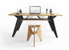 TrendsNow | Viva – OSB Desk