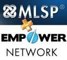 There have been  written quite some articles about MLSP and Empower Network over the last few years so it can´t hurt to write an additional article about the 2 most popular and powerful network marketing tools nowadays on the market. For the people that are not familiar with mlm funded marketing sys