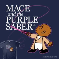 Mace and the Purple Saber... so cute! Harold and the purple crayon was my DZ family book!
