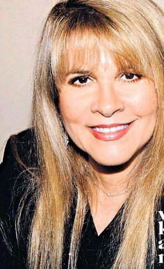Stevie Nicks (❛◡❛✿)