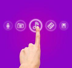 8 maneras esencial para mantener su contenido de vídeo relevantes