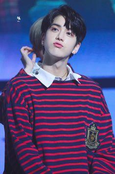 ain't this the cutest shit ever Kim Young, Chang Min, Baby Fish, Fandom, Fashion Idol, Jungkook Cute, Lee Sung, Cha Eun Woo, Kpop Guys