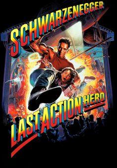 Last-Action-Hero_1993
