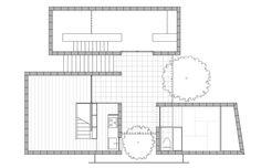 niizeki studio: WEP - designboom | architecture & design magazine