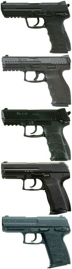 HK Handguns Find our speedloader now! http://www.amazon.com/shops/raeind