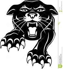 """Résultat de recherche d'images pour """"panthere noire tattoo"""""""