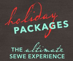 $600.00 ($680 value) All holiday packages on sale November 16.  Two Bronze Benefactor Badges (submit names for badges), Two Preview Gala Invites, Two SEWE Soiree Invites, Signed 2016 Poster by Kyle Sims, Two SEWE Long Sleeve T-Shirts, Two Koozies, SEWE Cookbook: Artful, Entertaining, SEWE Decal, Private Art Viewing Hours, Reserved seating at all Gaillard, Center Presentations, Access to VIP Lounges, Priority Entry to Exhibits and Programs, and Recognition as Bronze Benefactor.