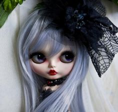 Can't be a Doll 2 ♥