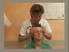 Facial Massage 2/2