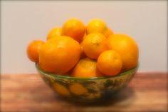 Orange Buttermilk Sugar Cookies - Sweet Hope Cookies