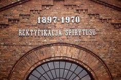 Koneser - Ząbkowska