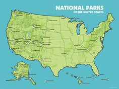AMERICAS GREAT NATIONAL PARKS 14 Day Tour Featuring six amazing