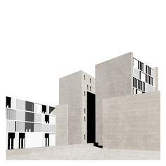 KUKëS: FORMS OF LAKE'S CITY Gianluca Cosimo Iaia,SoniaPaciolla Francesca Papa,Maura Pinto &Piervito Pirulli_Bari University of Architecture Project The city of Kukes is locat...