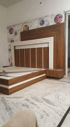 Furniture design pinterest Creative bed More Desgin Open My Pinterest Profile And Follow Me On Pinterest Karan Bed Reviews Pinterest New 150 Beds And Cupboards Designs Catalogue For Bedroom Furniture