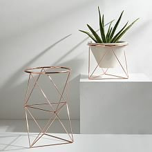 Unique Gift Ideas of Vintage Gifts and Presents   west elm