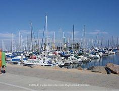 10 things to do in Long Beach, California  #beach #California