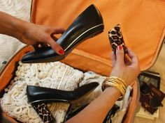 changeable-heels-tanya-heath-comfortable-shoes