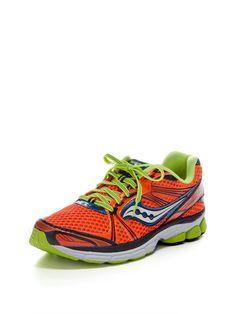 ProGrid Guide 5 Running Sneakers by Saucony on Gilt.com