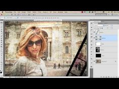 So you've decided to teach yourself Photoshop? That is so exciting! Thank you for choosing Tuts+ as your place to learn. Photoshop is a fantastically powerful application that will allow you to. Photoshop Tutorials Youtube, Photoshop Help, Advanced Photoshop, Photoshop For Photographers, Photoshop Photography, Photoshop Actions, Lightroom, Photoshop Elements, Texture Painting