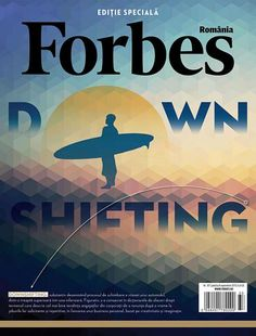 Forbes (Romania)