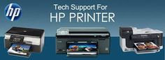 {#ellipsesoftsupport} #PrinterTechSupport Help for all issues related to #Printer ! Call TollFree:1-888-333-9003