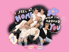 """jing⋆࿐໋₊ on Twitter: """"📍home… """" Foto Bts, Bts Photo, Bts Bangtan Boy, Bts Boys, Wall Prints, Poster Prints, Kpop Posters, Bts Aesthetic Pictures, Life Goes On"""