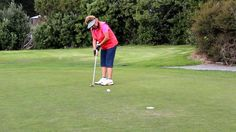 White Dragon Golf Putter   +64 4 9046 823