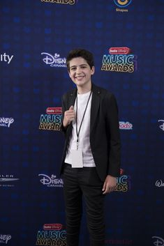 "https://flic.kr/p/T6UdMe | 146620_KN5_2160 | DISNEY CHANNEL PRESENTS THE 2017 RADIO DISNEY MUSIC AWARDS - Entertainment's brightest young stars turned out for the 2017 Radio Disney Music Awards (RDMA), music's biggest event for families, at Microsoft Theater in Los Angeles on Saturday, April 29. ""Disney Channel Presents the 2017 Radio Disney Music Awards"" airs Sunday, April 30 (7:00 p.m. EDT). (Disney Channel/Image Group LA) JOSHUA RUSH"