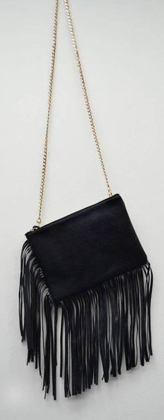 Such a fabulous bag!