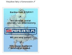"""OSIP SZCZYNUKOWICZ http://aleksanderszumanski.pl/index.php?option=com_content&task=view&id=169&Itemid=2 ZATAJANE WSTYDLIWE FAKTY O KOMOROWSKIM http://pl.wkopi.pl/show/pokaz-adres-url-oryginalny/?/Blog-Roll-Polityczny-Wstydliwe-fakty-o-Komorowskim/&i=4e579dced29a0f0b99fbb7a2027a49738c8c05e027977d8a885dc79b697ecee1 Głową Państwa Polskiego jest sowiecki agent, sowiecka ruska patrioszka pseud. """"Litwin"""" działający w polskich Wojskowych Służbach Informacyjnych, który pierwsze co zr..."""