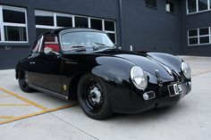 356 Outlaw.....