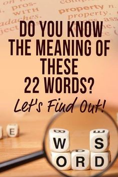 Only a genius can correctly identify the meaning of misused words like bemused, dessert, caucus, and more. Can you do it? Take this quiz now to see! English Language Test, English Quiz, Genius Test, Grammar Quiz, Knowledge Quiz, Playbuzz, Ready To Play, Brain Teasers, Quizzes