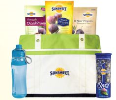 Sunsweet Prizes Giveaway Sweepstakes - http://freebiefresh.com/sunsweet-prizes-giveaway-sweepstakes/