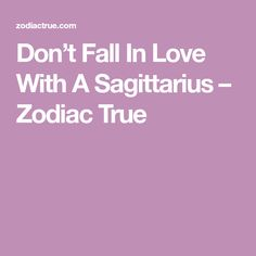 20 Best Astrology images in 2018 | Horoscopes, Astrology