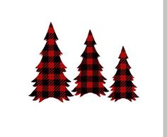 Excited to share this item from my shop: Buffalo Plaid Christmas Trees SVG Christmas Svg, Plaid Christmas, Christmas Quotes, Christmas Balls, Christmas Pictures, Christmas Shirts, Christmas Presents, Christmas Time, Christmas Wreaths