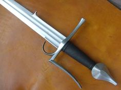 The Doge Venetian Sword Photos