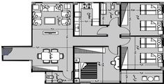 شقة للبيع ,التجمع الخامس 136 م ,قطعة 33 - المنطقة الخامسة - المجاورة الاولى - التجمع الخامس - دار للتنمية وإدارة المشروعات