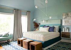 ko creed 180x200 sypialnia bedroom pinterest. Black Bedroom Furniture Sets. Home Design Ideas