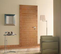Giudetto FP   Metropolis   Modern Door   New Design Porte
