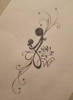 Baby Girl Tattoo Girls Mom Ideas 56 Ideas - Baby Girl Tattoo Girls Mom Ideas 56 Ideas of legs - Tattoo Girls, Tattoo Mama, Mum Tattoo, Tattoo For Baby Girl, Tattoo For Son, Small Girl Tattoos, Tattoos For Kids, First Tattoo, Get A Tattoo