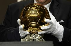 Cristiano Ronaldo wins FIFA best player award - Photos - Washington Times