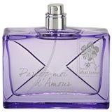 John Galliano Parlez Moi d'Amour Encore http://www.parfums.cz/john-galliano/parlez-moi-damour-encore-toaletni-voda-pro-zeny/
