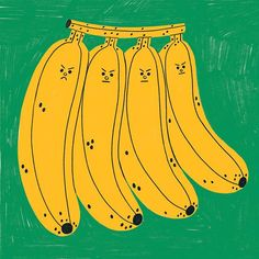 Tess Smith-Roberts в Instagram: «Some bad bananas 🍌 coming to tote bags near you soon 🍌» Original Spirograph, Writing Machine, Doodle Books, Amazing Drawings, Cat Drawing, Design Reference, Graphic Illustration, Illustrations, Pattern Art