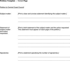 Sample 90 Day 30 Day Notice To Vacate Templates Amp Forms
