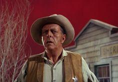 Star Trek, Spectre of the Gun Episode aired 25 October 1968 Season 3 | Episode 6