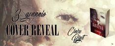 Romance and Fantasy for Cosmopolitan Girls: Cover Reveal: LA MIA PEGGIOR RIVALSA di Claire Biz...